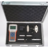 BN-SCW2 土壤温度速测仪