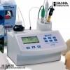 GR/HI84429  北京微电脑酸度/pH值滴定分析仪