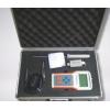 BN-TSSC-HDTY土壤水分/湿度速测仪,厂家直销