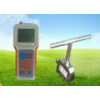 BN-JSD5 土壤紧实度仪