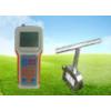 BN-JSD-HDTY土壤紧实度仪,厂家直销