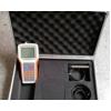 BN-FSS6 土壤原位电导率测定仪