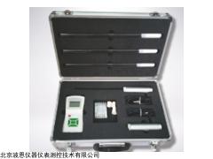 BN-SS/01 土壤水势速测仪