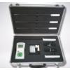BN-SS/01-HDTY土壤水势速测仪,厂家直销