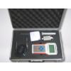 BN-WSSC-HDTY土壤温湿度速测仪(一),厂家直销