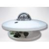 BN-ZFS/01-HDTY总辐射传感器,厂家直销