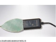 BN-YMS-HDTY叶面湿度传感器,厂家直销