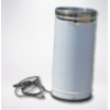 BN-YL/01-HDTY雨量传感器,厂家直销