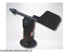 BN-FX01 风向传感器
