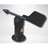 BN-FX01-HDTY风向传感器,厂家直销