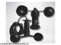 BN-FS1 风速传感器