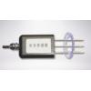 BN-TS4 土壤水分传感器