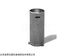 BN-SL3-CCQX翻斗式雨量传感器,厂家直销