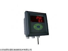 BN-Y7302 智能在线溶解氧仪