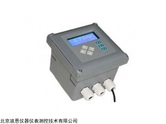 BN-7302Y-CDXT 中文在线溶解氧仪