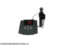 BN-7300S 中文台式溶解氧仪