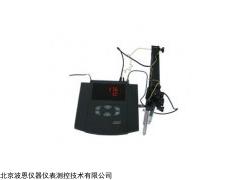 BN-WS51 通用型钠度计