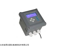BN-7601A 中文在线余氯分析仪