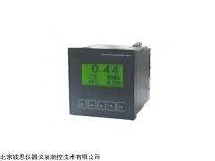 BN-7601B 中文在线余氯分析仪