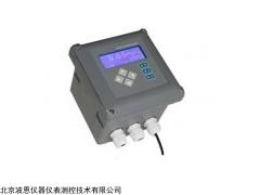 BN-7602 在线二氧化氯分析仪