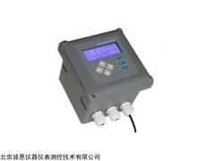 BN-7801A 中文在线浊度仪