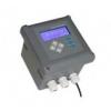 BN-7801 中文在线浊度仪
