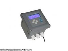 BN-7901A 悬浮物(污泥)浓度计