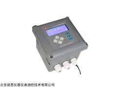 BN-7903F 中文在线氟离子浓度计