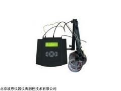 BN-7903S 中文台式氟离子浓度计