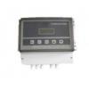 BN-7900 超声波泥水界面仪
