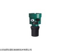 BN-7600B 一体式超声波液位计