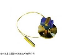 BN-7600A 防腐型静压式液位计