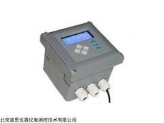 BN-7904 在线亚硝酸盐分析仪
