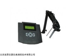 BN-PH7200 中文台式酸度计