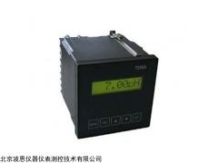 BN-7302B 中文在线PH计
