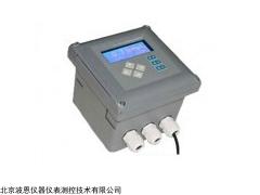 BN-7301A-CDXT 在线荧光法溶解氧仪