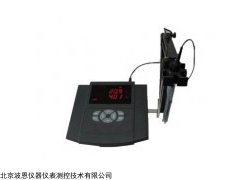 BN-7200A 精密型酸度计