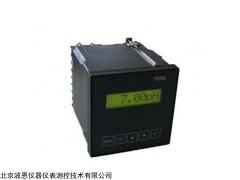 BN-7203B 中文在线PH计