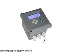 BN-7202A 中文在线PH计