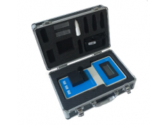 湖南/长沙便携式余氯测定仪,便携式水中余氯测定仪