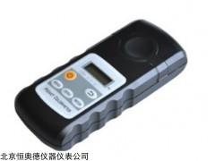 SJ/S-CL501C有效氯快速测定仪