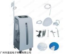 水氧注氧仪