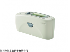 Uni Gloss 60CT光泽度计,美能达光泽度计价格