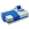 UV-1601例监控双光束紫外/可见分光光度计