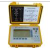 F3537通信电缆故障测试仪,电缆故障测距仪