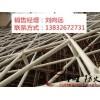 云南省薄型钢结构防火涂料一平米用几公斤