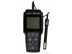 奥利龙320C-01A便携式电导率测定仪