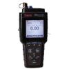 供应120C-01A多功能便携式电导率测定仪