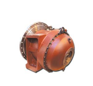 低转速高扭矩,径向柱塞马达;叶片泵;方向控制阀;塑料注射成型机中的应图片