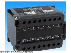 BN-SJB3-REF三相交流电流变送器,厂家直销